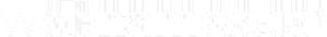 Cash-Is-King, Biz's Company logo