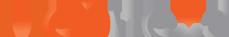 Webnexs's Company logo