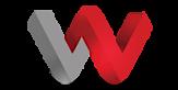 Webnora's Company logo
