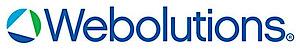 Webolutions's Company logo