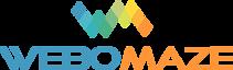 Webomaze 's Company logo