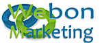 Webon Marketing's Company logo