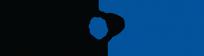 WebOps's Company logo
