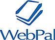 WebPal's Company logo