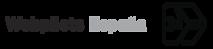 Webpilots's Company logo