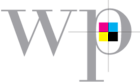 Webpress Creative's Company logo