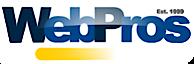 Webprosny's Company logo