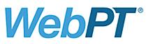 WebPT's Company logo