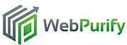 WebPurify's Company logo