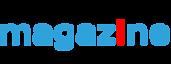 Webrains Solutions's Company logo