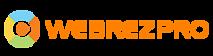 WebRezPro's Company logo
