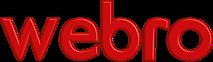 Webrocables's Company logo