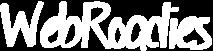 Webroadies's Company logo