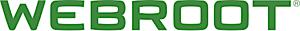 Webroot's Company logo