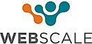 Webscale's Company logo