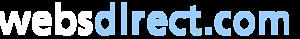 Websdirectcom's Company logo