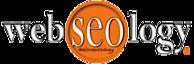 Webseology's Company logo