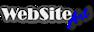Greek E-commerce Association's Competitor - Website Art logo