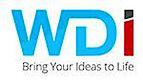 Website Developers India's Company logo