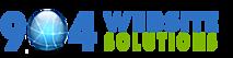904Websitesolutions's Company logo