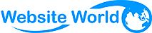 WebsIte World's Company logo