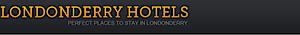 Londonderryhotels's Company logo