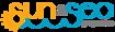 Protection 911's Competitor - Sun & Sea Properties logo