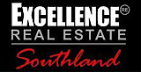 Excellence Real Estate's Company logo