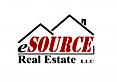 eSource Real Estate's Company logo
