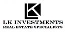 LK Investments's Company logo