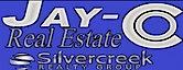 Jaycorealestate's Company logo