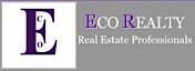 ECO REALTY's Company logo