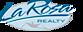 Florida Brokers's Competitor - LaRosa Realty logo