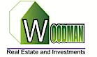 Woodman Real Estate's Company logo