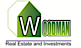 Woodman Real Estate's company profile