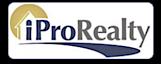 Haltonpeelhomes's Company logo