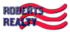 Charlotte Radiology's Competitor - ROBERTS REALTY logo
