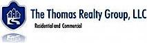The Thomas Realty's Company logo
