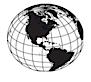 Discover Property Management's Company logo