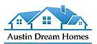 Austin Dream Homes's Company logo