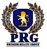 PRG  Realty Group's Company logo
