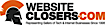 Website Closers's company profile