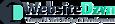 Double Lunar Media's Competitor - Websitedzyn logo