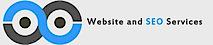 Websites And Seo Services's Company logo