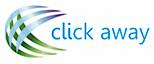 Websoft Technology's Company logo