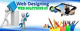 Websolutions4u's Company logo