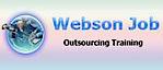 Webson Job's Company logo