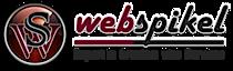 Webspikel's Company logo