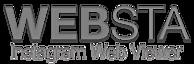 Websta's Company logo