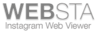 Websta's company profile